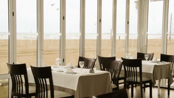 restaurantes romanticos valencia