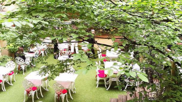 Les Climats In Paris Restaurant Reviews Menu And Prices