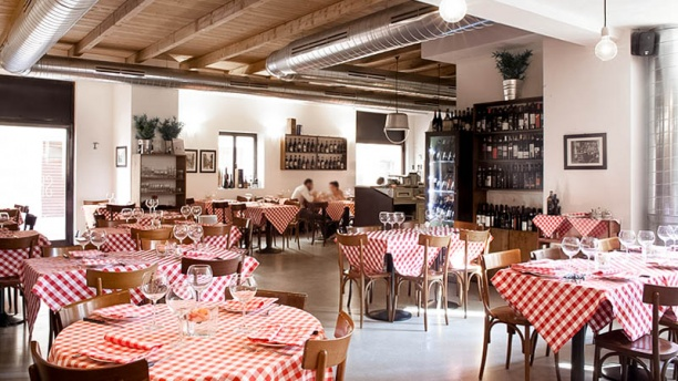 Testina milano in milan restaurant reviews menu and for Via pietro mascagni 8 milano