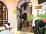 Casa Mazal - Calleja de las Flores