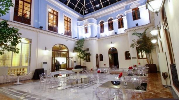 Real Casino de Murcia in Murcia - Restaurant Reviews, Menu and Prices - TheFork