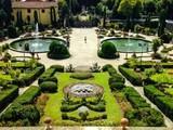 Villa Garzoni