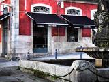 Hiroki Sushi Bar - Vigo