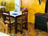 Casa Rural Valle del Chorro