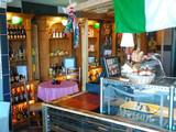 Hooman Cafe'