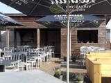 Brasserie IJsselweide