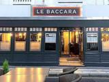 Le Baccara