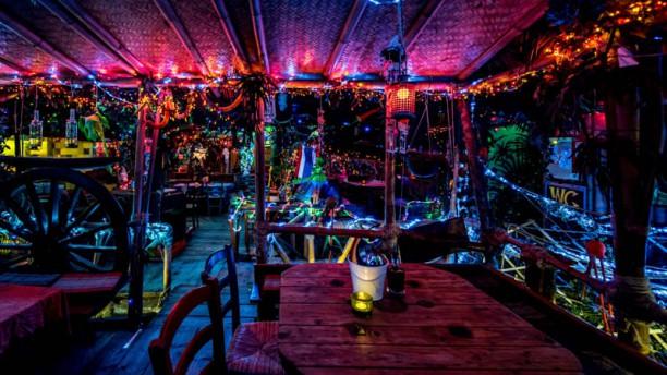 Koh phangan södermalm in stockholm restaurant reviews