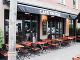 Café De Pijp