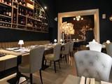 Pane & Champagne Risto-Bistrot