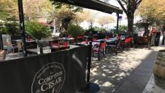 Le Comptoir de César - Restaurant - Marseille