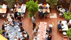 Mama Restaurant Lyon