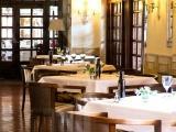 Restaurante Parador de Calahorra