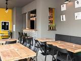 Primi Cucina & Bar Westerpark