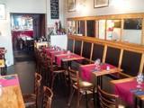 Todt's Café