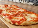 Pizzeria Otto - Livorno