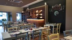 29b4254b416a I migliori 10 ristoranti a Catania - TheFork