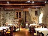 Vineria Tirano