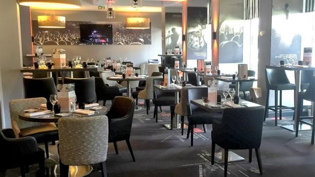 live life caff v lizy restaurant v lizy villacoublay cuisine world food. Black Bedroom Furniture Sets. Home Design Ideas