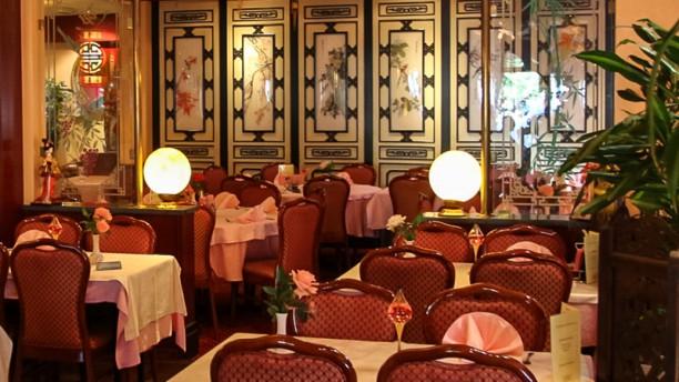 Fong Shou Het restaurant