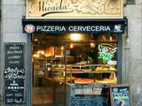 Micaela Pizzería