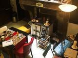 Chez Catharina