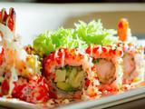 Sushi Koi Utrecht