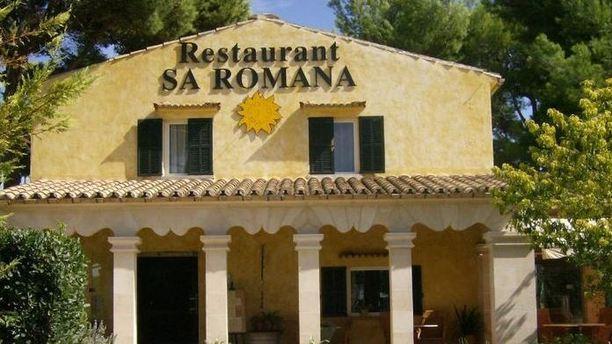 Sa Romana Sa romana