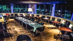 Lolas Lounge