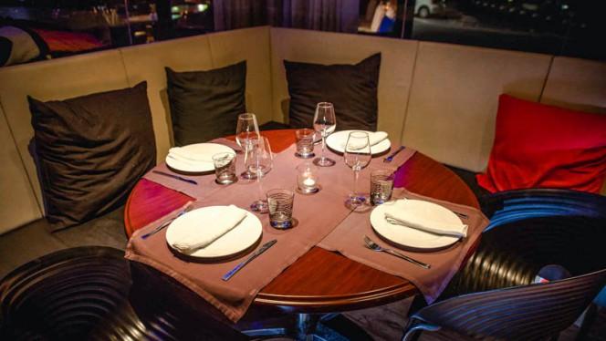 Lolas Lounge 7 - Lolas Lounge, El Masnou