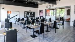 L'Envol - Restaurant - Epagny Metz-Tessy