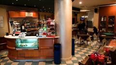 Klimt Cafè