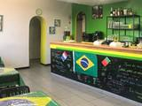 Délices du Brasil