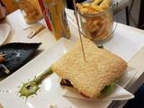 Dadoburger