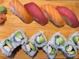 SushiZan