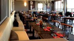 La Famiglia - Restaurant - Rezé