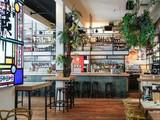 Nieuw Rotterdams Cafe (NRC)