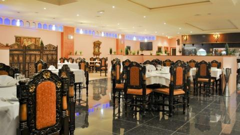 restaurants aux clayes sous bois yvelines charme traditions. Black Bedroom Furniture Sets. Home Design Ideas