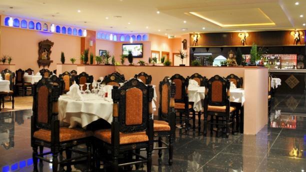 Restaurant Les Clayes Sous Bois u2013 Myqto com # Restaurant Chinois Les Clayes Sous Bois