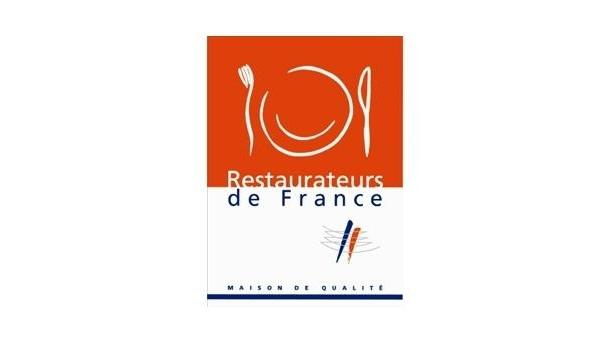 Restaurant Julien Chaput Restaurateurs de France