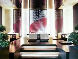 Koko Restaurant Japanese and Sushi Bar