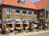Grand Café-Restaurant De Pauw
