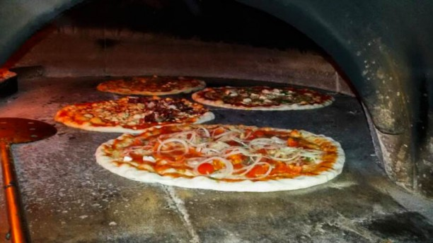 clorophilla modena ristorante paradiso - photo#3