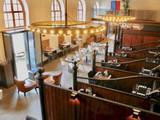 Restaurant Bentinck
