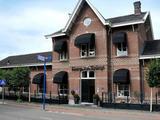 Restaurant Heeren van Slydregt