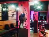 Salvaje Rock Bar
