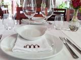 Restaurante Adega do Monte
