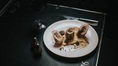 Brasserie126 - Vincennes -
