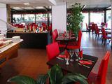 Restaurant Cannelle Nîmes - Inter Hôtel Costières