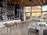 Nu Italian Restaurant- 6° piano